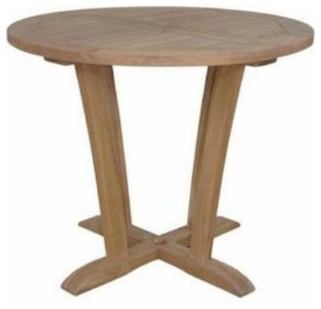 Awesome Modern Bistro Table Descanso Bistro Table Outdoor Pub And