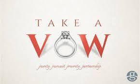 Nice take on marriage graphic | sermon series, church