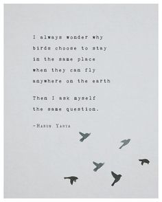 Poetry art print harun yahya inspirational by Riverwaystudios