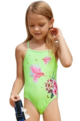 Young little girls bikini models Pinterest
