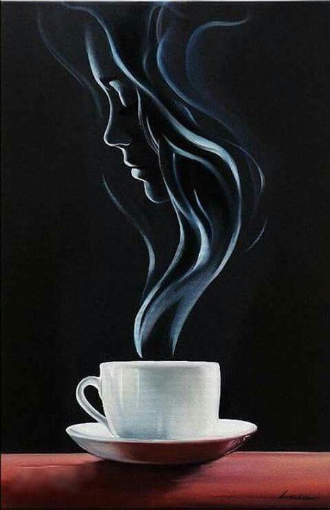 imagelukisan kopi