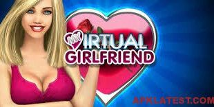 Number times Online Game Girlfriend My Play Virtual trail