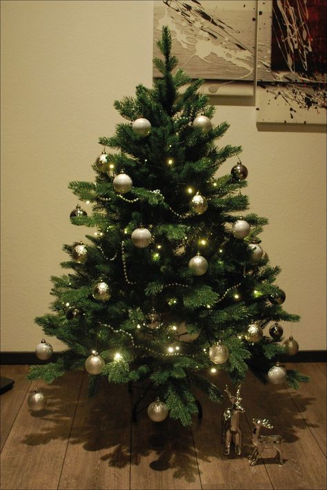 Weihnachtsbaume kunstlich preis
