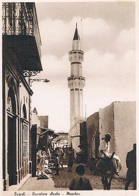 ارابو مصر