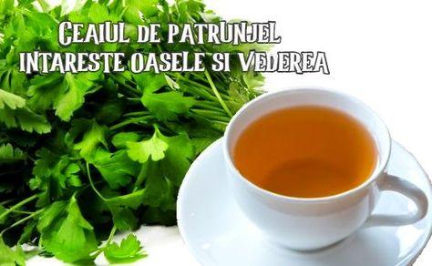 dacă ceaiul verde este util în varicoză)