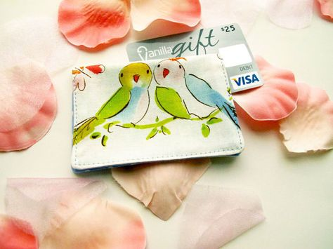 how to buy an etsy gift card