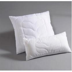 Kopfkissen Bett Ideen Bett Kissen Und Alte Kopfkissen