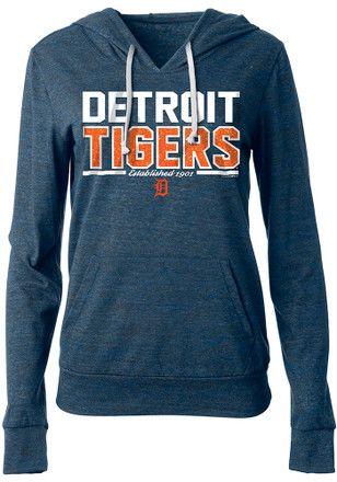 Ladies Shirts Detroit Detroit Tigers Ladies Ladies Ladies Shirts Tigers Tigers Detroit Shirts afedcdbaaddecbfde|Patriots Theme Song -
