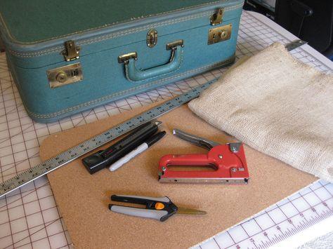 1107-SuitcaseTutorial-01