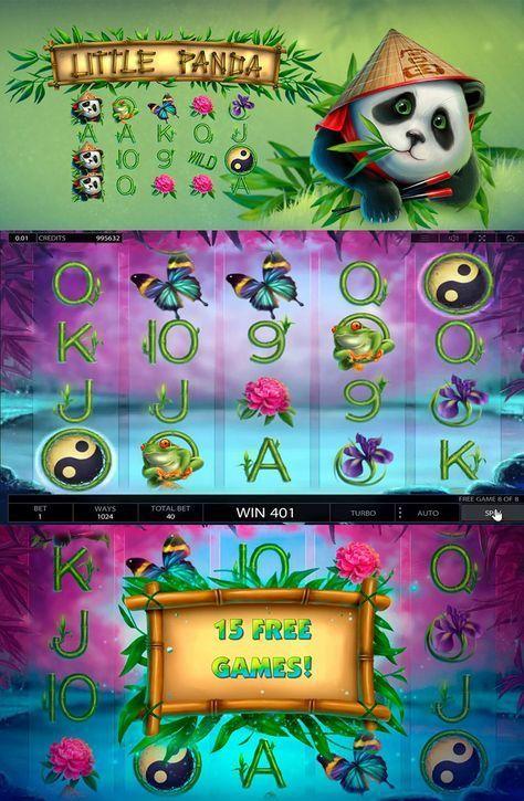 Игровые автоматы казино рояль 777 пасьянс косынка играть бесплатно и без регистрации по 3 карты играть бесплатно