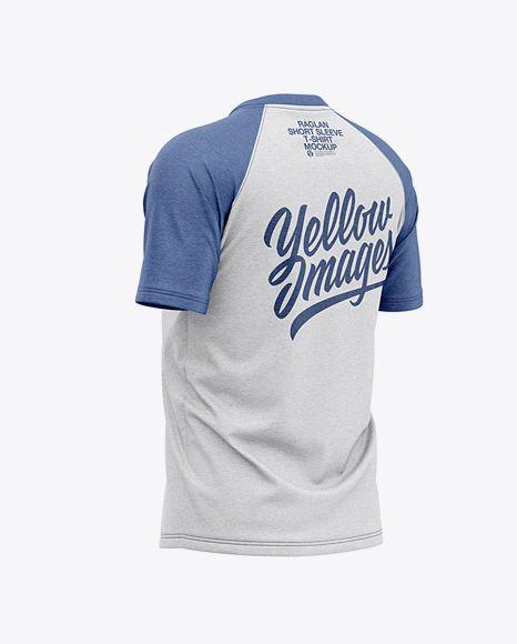 Download 17 T Shirts Ideas Tshirt Mockup Design Mockup Free Shirt Mockup