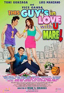 Ca filipino movie The Filipino