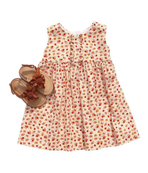 e97668329 BABY DRESS PATTERN 3 styles in 1 pattern so many   Etsy   muneer ...