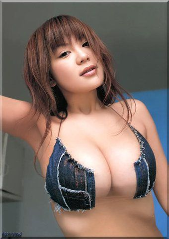 Yoko matsugane recent nude boob photo useful