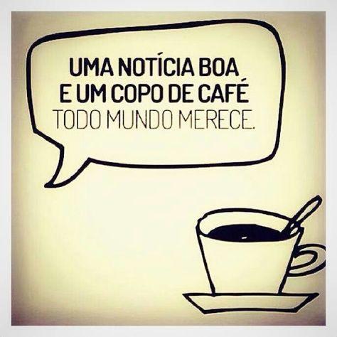 Bom Dia Frases De Vanusa Db Eu Amo Cafe Frases Engracadas