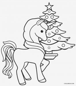 Visit Our Collection To Download Unicorn Coloring Pages For Kids Click On The Board To See Unicorn Coloring Pages Transformers Coloring Pages Coloring Pages