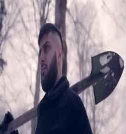 Reynmen Derdim Olsun Remix Album Sarkilari Remix Mp3 Indir Album Sarkilar Deri