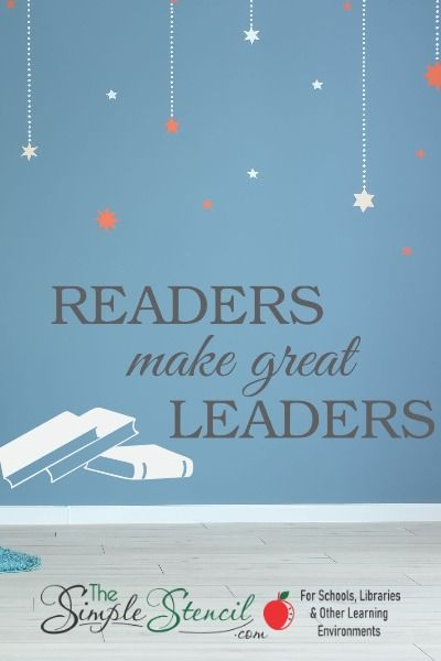 400 Best Library Wall Quote Decals Removable Vinyl Wall Art To Inspire Reading Ideas In 2021 Wall Quotes Decals Removable Vinyl Wall Art Library Wall