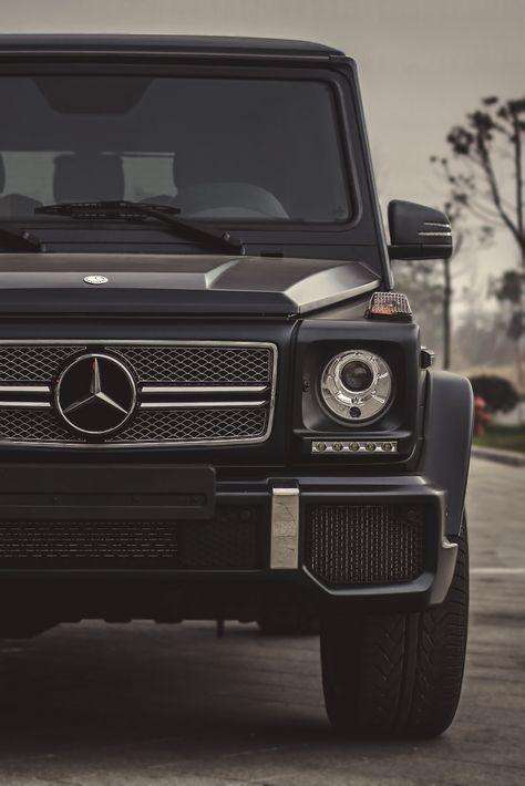 Julius: Mercedes Benz G63 AMG 6X6 2013 Photos + Video