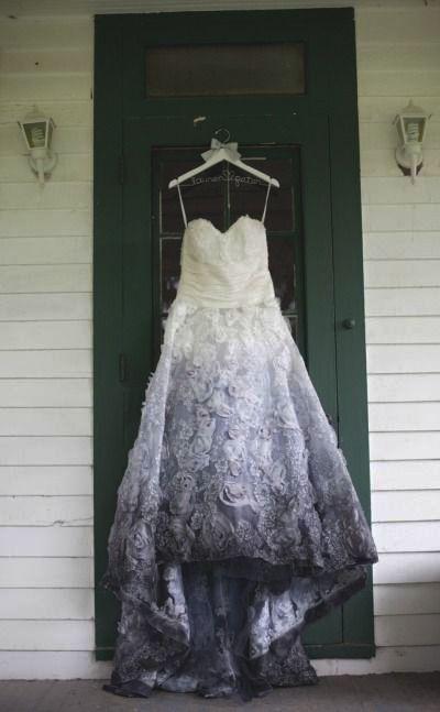 Fashion Dress Up Games Apps Opposite Dresses For Prom Davids Bridal Dye Wedding Dress Ombre Wedding Dress Grey Wedding Dress