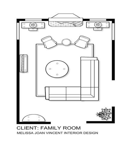 Floor Plan Furniture Layout Melissa Joan Vincent Living Room Floor Plans Furniture Layout Livingroom Layout