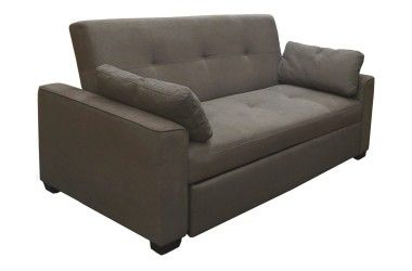 Futon Beds Sofa Upholstered