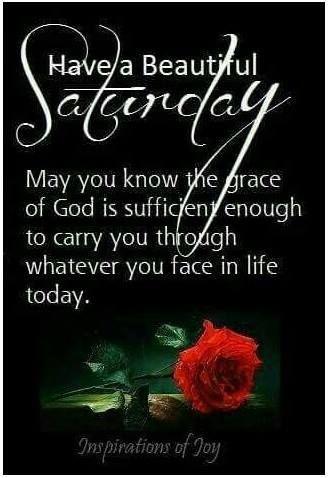 Beautiful Saturday Saturday Saturday Quotes Beautiful Saturday