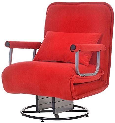 Buy Boewan Modern Stylish Furniture Sofa Simple Multifunction Modern Relax Rocking Chair Lounge Chair Adjustable Footrest 3 Colors Color Red Size Free Siz In 2020 Simple Sofa Sofa Furniture Stylish Furniture
