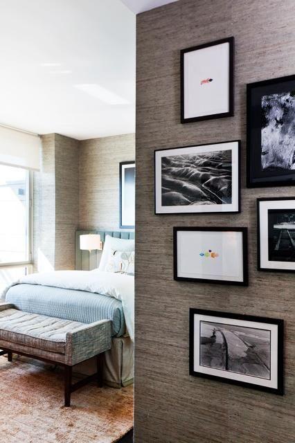Unique Bedroom Design Ideas Best Bedroom  Modern And Luxurious Minimallist Basement Bedroom Ideas 2018