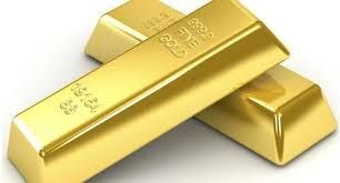 Today Gold Rate In Singapore Gold Market Today Gold Price Singapore Gold Rate In Malaysia Platinum Vs Gold Price Today 24 In 2020 Today Gold Price Gold Cost Sell Gold
