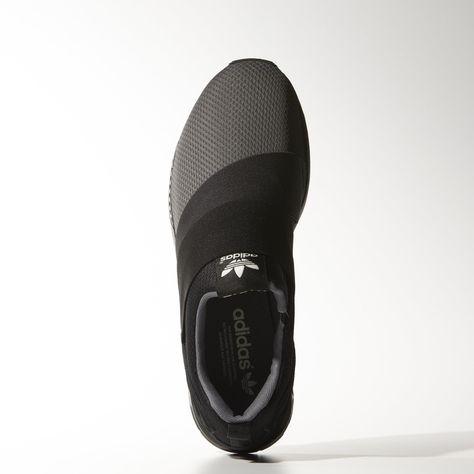 Adidas ZX 700 cammello