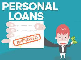 How To Get A Personal Loan Personal Loans Loans For Bad Credit Payday Loans