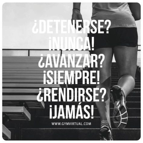 List Of Pinterest Gym Time Frases Images Gym Time Frases