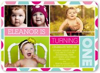 Coolnew tips easy to create shutterfly birthday invitations ideas girl first birthday invitations 1st birthday invites shutterfly stopboris Choice Image