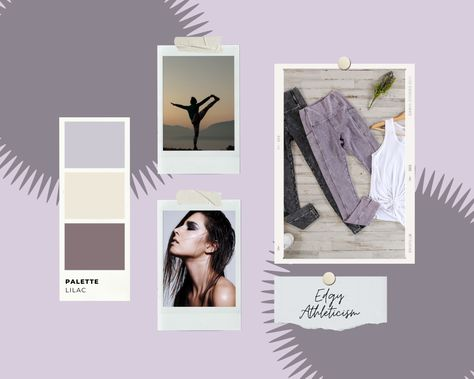 This dusky mood board shows the edge and comfort that our Distressed Moto Leggings will give your wardrobe. #leggings #athleisure #motoleggings #acidleggings #acidwash #vintagestyle #80slooks #athleisureforwomen #edgystyle #edgylooks