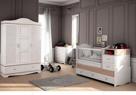 babyone babyzimmer katalog pic der deccafcedeee