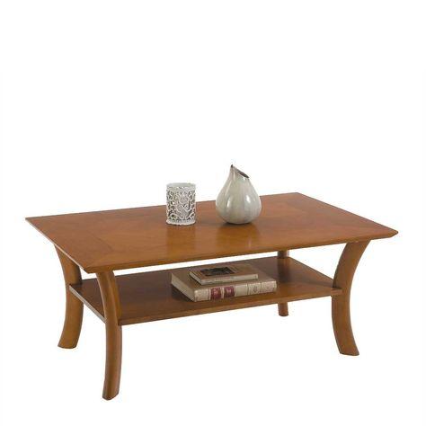 kirschbaum tisch wohnzimmer - diegedankenkotze