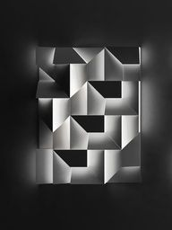 u0027Wall Shadowsu0027 innovative lighting solution by Charles Kalpakian for Omikron Design & LED water feature panel on sale | Home Decor Deals | Pinterest ... azcodes.com