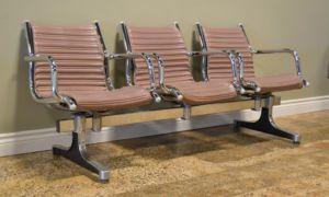 Cool Retro Aluminum Bench Ottawa Furniture For Sale Kijiji Dailytribune Chair Design For Home Dailytribuneorg