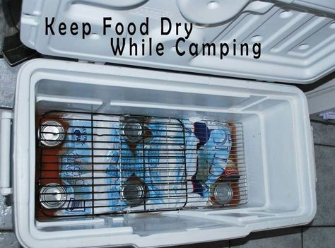 World Camping. Tips, Tricks, And Techniques For The Best Camping Experience. Camping is a great way to bond with family and friends. Yet, you may not want to try it because you think it's difficult. As long as you have the informati Camping Info, Camping Glamping, Camping And Hiking, Camping Survival, Family Camping, Camping Checklist, Camping Essentials, Camping Stuff, Camping Guide