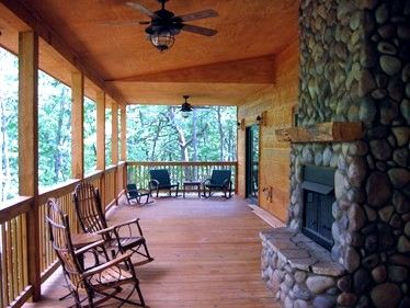 Charmant Cedar Creek Cabin Rentals, Helen, GA | Cabin Views | Pinterest | Helen Ga,  Cabin And Helen Ga Cabin Rentals