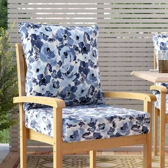 outdoor patio chair slipcovers