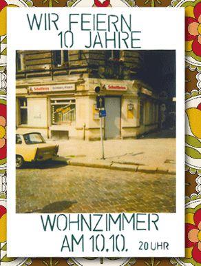 15 Best Wohnzimmerbar Berlin Images On Pinterest