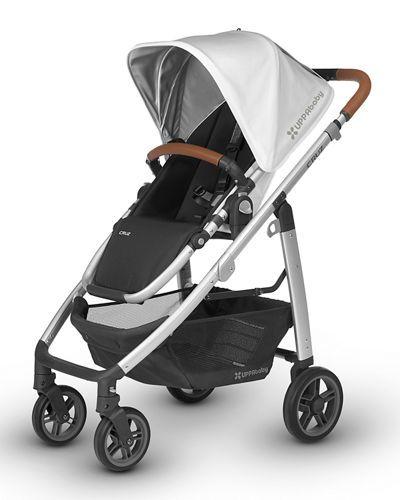 13+ Best jogging stroller wirecutter information