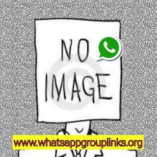 Tamanna Fans Whatsapp Group Link