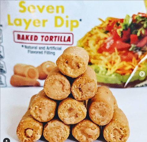400 frozen app s snacks ideas in 2020 frozen snack frozen app hors devours frozen snack