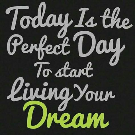 List of Pinterest it works global quotes motivation people ...