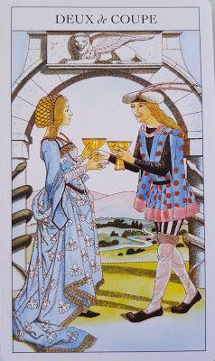 Tarot Signification Des 78 Cartes : tarot, signification, cartes, COMMENT, RETENIR, FACILEMENT, SIGNIFICATION, CARTES, Signification, Carte, Tarot,, Tirage