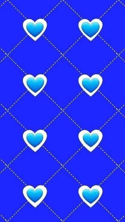 Epingle Par Creations Bienvenue Sur Blue O So Blue Bleu