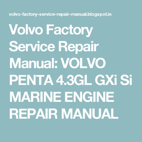 Volvopenta trim wont go down page 1 iboats boating forums volvopenta trim wont go down page 1 iboats boating forums 403443 volvo penta pinterest volvo engine repair and engine fandeluxe Images